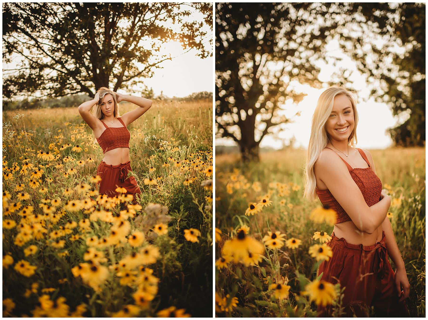 missouri senior session